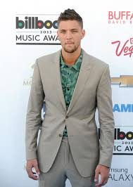 chandler parsons hairstyle chandler parsons photos photos arrivals at the billboard music