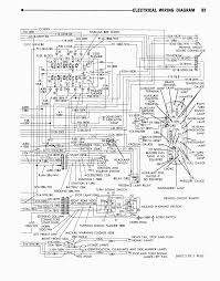 nissan juke fuse box nissan juke wiring diagrams with schematic 54846 linkinx com