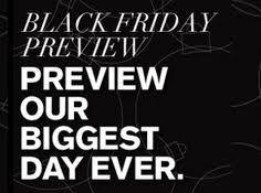 bradsdeals black friday target target black friday preview the target black friday ad 2012 is a