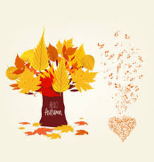 thanksgiving vector images 11