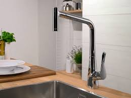 grohe kitchen sink faucets grohe kitchen sink faucets 100 images top kitchen faucets