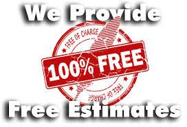Auto Estimates by On Line Auto Estimate