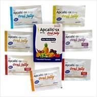 apcalis sx oral jelly 20mg indoya