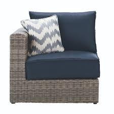 cushions extra comfort 24x24 outdoor cushions u2014 sjtbchurch com