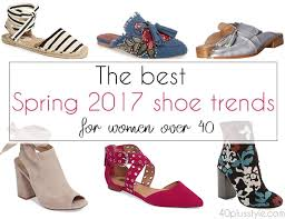 womens boots trends 2017 the best 2017 shoe trends for 40