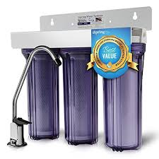 Berkey Water Filter Stand by Here Is Why Solid Block Carbon Filters Will Change Your Life