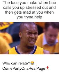 Stressed Out Memes - stressed out meme face out best of the funny meme