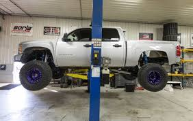 jeep grand cherokee prerunner tacoma prerunner suspension all the best suspension in 2017
