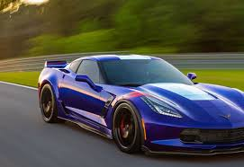 chevy corvette zr1 specs chevrolet c7 corvette grand sport is a naturally breathing z06