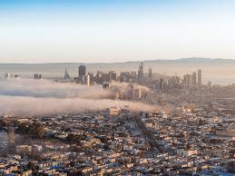 Cheapest Home Prices by Sf Real Estate Market Reports Curbed Sf