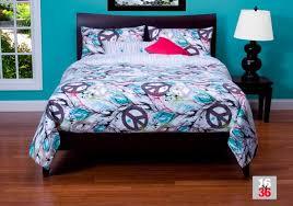 Queen Sized Comforters Dream Catcher Queen Size Bedding Set