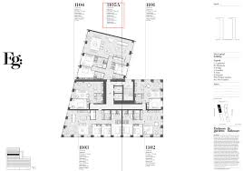embassy gardens capital building london sw8 london 3 bedroom