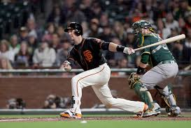 Oakland Landscape Supply by In Bullpens Staying Loose Precedes Getting Loose San Francisco