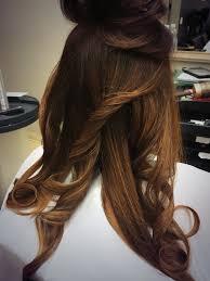 Balayage For Light Brown Hair Light Brown Hair With Balayage Top 45 Balayage Hair Color Ideas Be