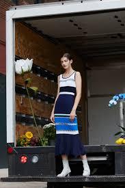 fashion trends vogue australia