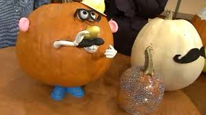 Small Pumpkins Decorating Ideas Funny Pumpkin Decorating Ideas Decorated Pumpkin Ideas For
