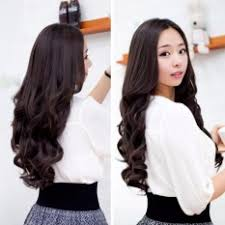 harga hair clip curly hair care products with best online price in malaysia