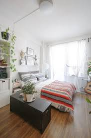 Small Studio Design by Top 25 Best Studio Apartment Furniture Ideas On Pinterest