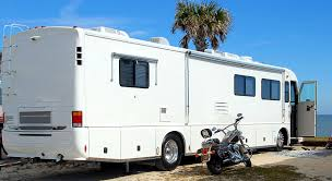 Big Country 5th Wheel Floor Plans 8 Keys To Choosing The Right Rv Floor Plan The First Time And 1