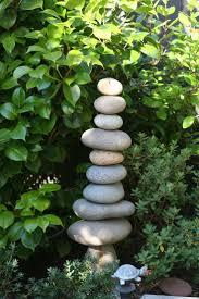 About Rock Garden by Rock Garden Art Home Design Ideas