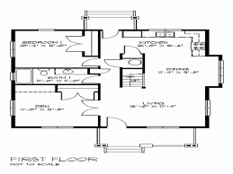 480 square feet sq ft ranch house plans readvillage kerala under cottage style