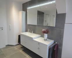 badezimmer 3d badplaner duravit kostenfrei duravit badezimmer