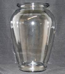Clear Plastic Tall Vases Index Of Images Vases