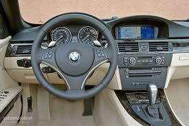 2007 bmw 325i review 2007 bmw 325i reviews msrp ratings with amazing images