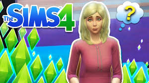 My New Home by Building My New Home Sims 4 Ep 1 Youtube
