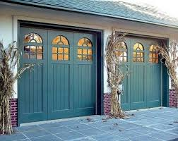 door accent colors for greenish gray diy idea for old suitcase front doors doors and curb appeal