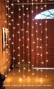 21 best bistro light curtain inspiration images on pinterest