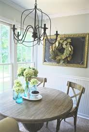 Home Decor And Design 52 Best Breakfast Nook Design Images On Pinterest French