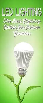 best grow lights for vegetables do led grow lights work for vegetables head start grow lights