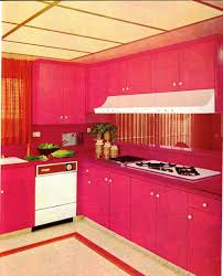 highlights from the 1970 practical encylopedia of good decorating