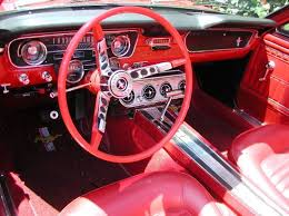 1965 mustang parts the 25 best 1965 mustang parts ideas on 65 mustang