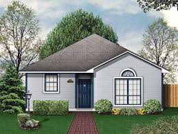 4 Bedroom Cape Cod House Plans 126 Best House Plans Images On Pinterest Architecture Small