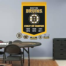 boston bruins bedroom bruins bedroom ideas bruins cup chions banner boston bruins