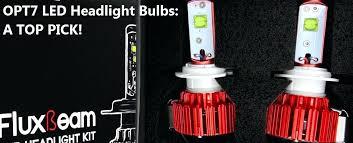 light bulb conversion to led led l conversion led headlight bulbs review led light bulb