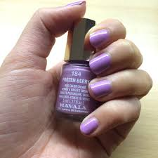 winterize your nails u2013 the tweedlets