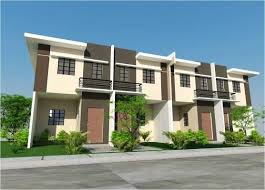 bria homes la hacienda house and lor for sale in teresa rizal