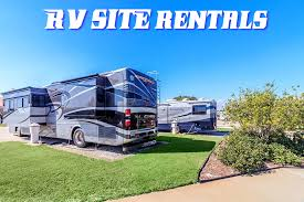 a u0026m perdido key rv resort we rent rv sites marina slips and