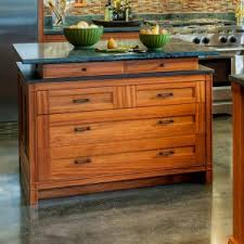 kitchen island cabinet kitchen kitchen island cabinets for inspiring kitchen