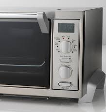 What To Use A Toaster Oven For Amazon Com Delonghi Do1289 0 5 Cu Ft Digital Convection Toaster