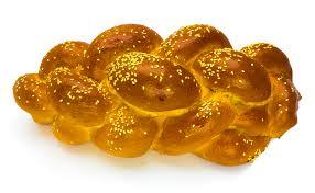 la cuisine de bernard tiramisu boulangerie kascher montréal accueil