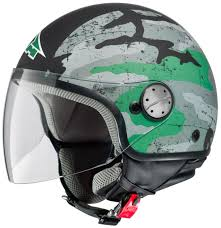 axo motocross gear axo motorcycle helmets free shipping find our lowest price axo uk