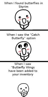 Funniest Memes Ever Tumblr - i gag you funny memes