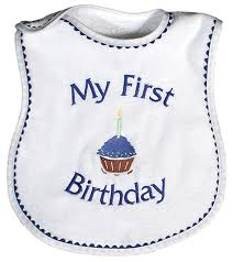 birthday bib r6809r my birthday bib raindrops baby