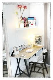 meilleurs bureaux de change bureau luxury meilleurs bureaux de change hi res wallpaper