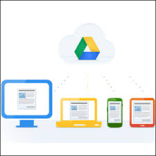 how to access files on android your files from anywhere with drive android