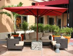 16 best outdoor patio furniture sets to beautify your exterior